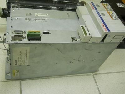 Ремонт сервопривод servo drive сервоуселитель сервоконтроллер частотный преобразователь привод серводвигатель