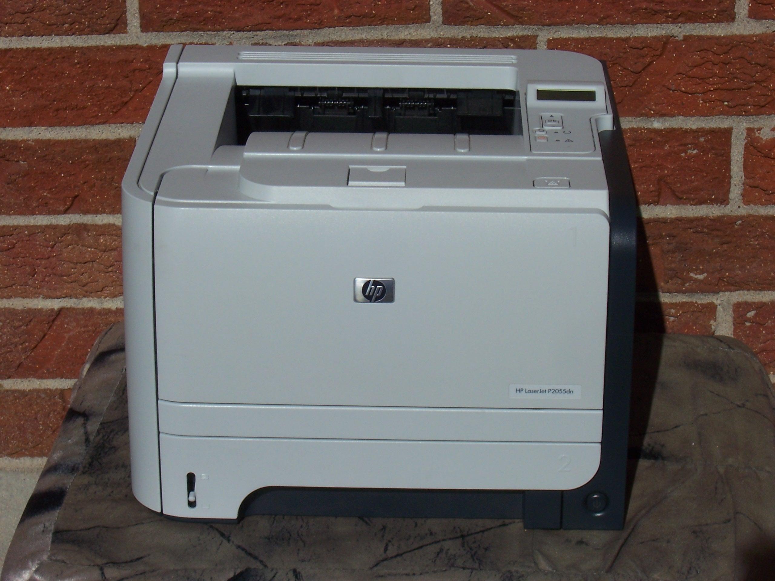 Скупка принтеров в Уфе http://www.uco.su/catalog/skupka-printerov-v-ufe-