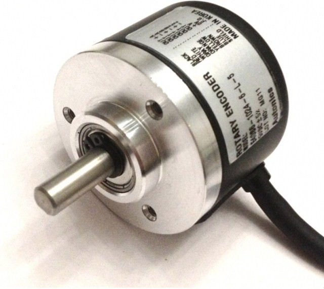 Ремонт серводвигателей сервомоторов servo motor энкодер резольвер сервопривод servo drive перемотка настройка