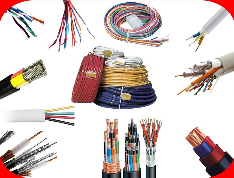 Купим неликвиды кабельно-проводниковой продукции с хранения