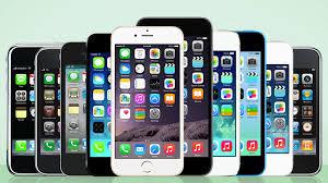 Занимаемся скупкой Iphone дорого