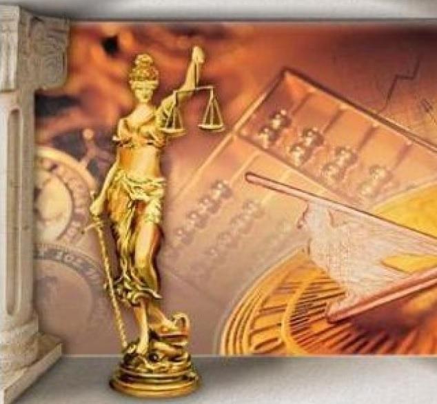 Услуги частного юриста по банкротству физлиц