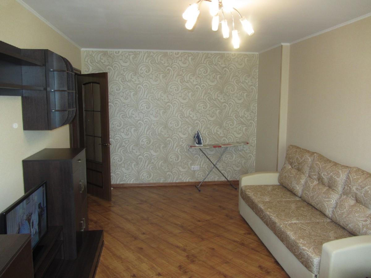 Квартира на час ночь сутки в Черниковке Уфа