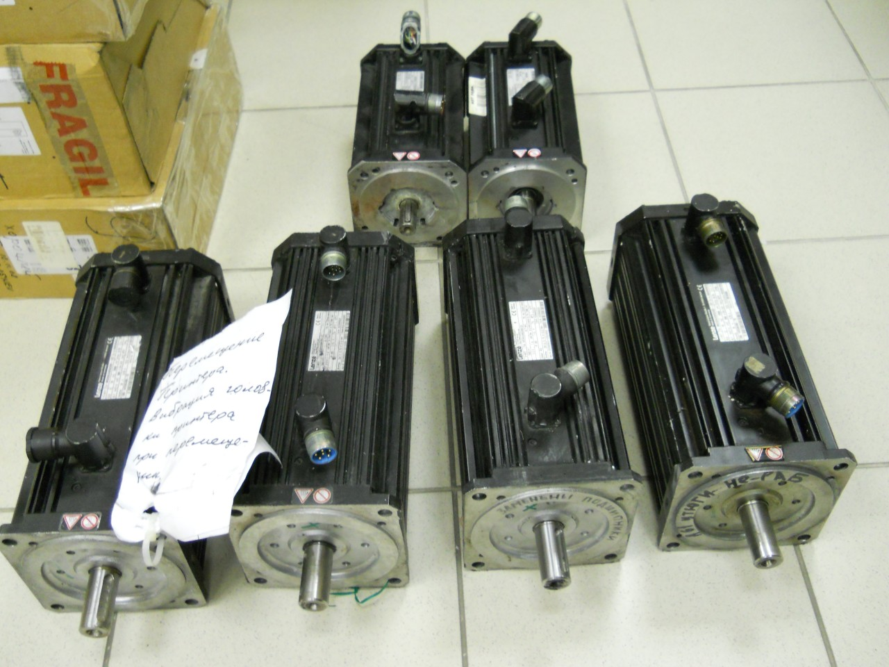 Ремонт Lenze EVS E94 93 94 EVD EL CPC MCS ECS EVF E84A E82 MH4 ESV SMD TMD сервопривод серводвигатель