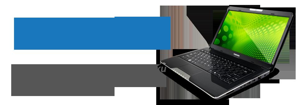 Скупка бу ноутбуков в Уфе. Продать ноутбук. 89371690505
