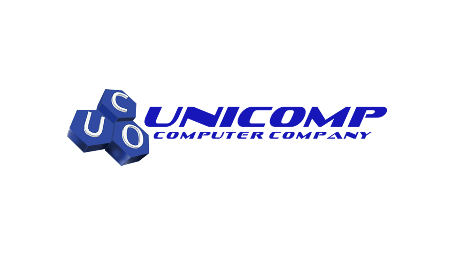 Хотите выгодно и быстро продать компьютер?