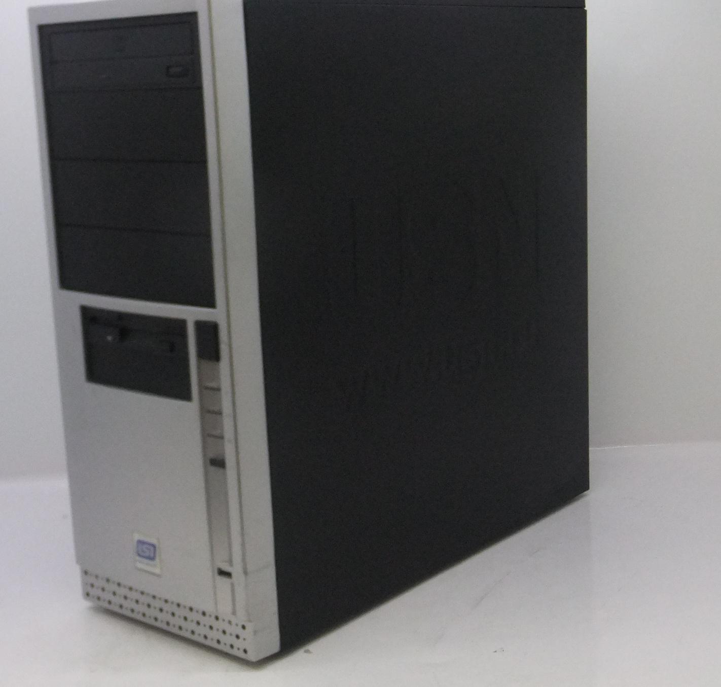 Профессиональный ремонт компьютеров по доступным ценам