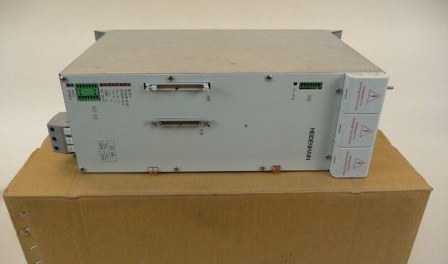 Ремонт HEIDENHAIN UV 101 B 105 106 111 A 120 130 D 140 150 сервопривод привод