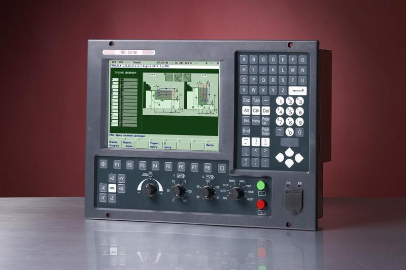 Ремонт системы ЧПУ станков наладка модернизация электроники