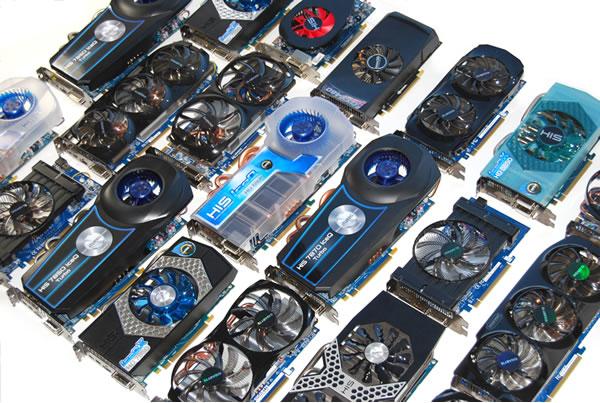 Куплю ваши видеокарты и другие комплектующие по сходным ценам