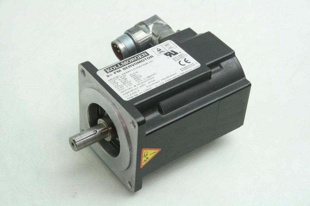 Ремонт серводвигателей сервомоторов энкодер резольвер настройка перемотка servo motor