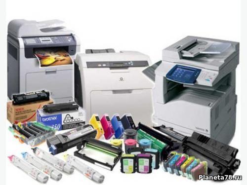 Продам принтер Canon Скуп МФУ, принтеров(лазерных), сканеров ДОРОГО в Уфе