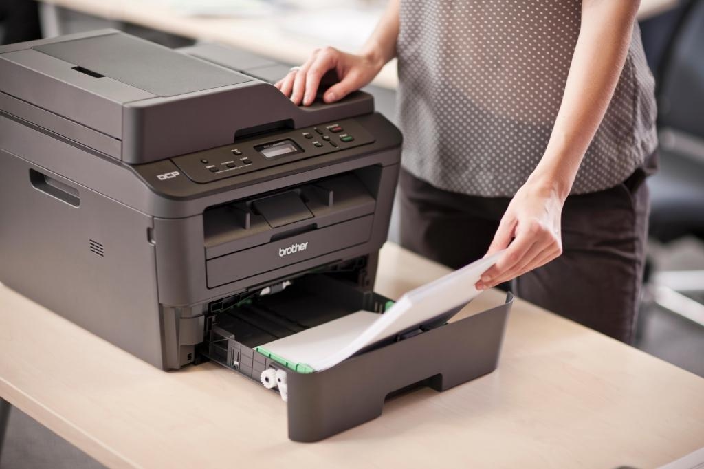 Куплю сканеры и другое ваше оборудование