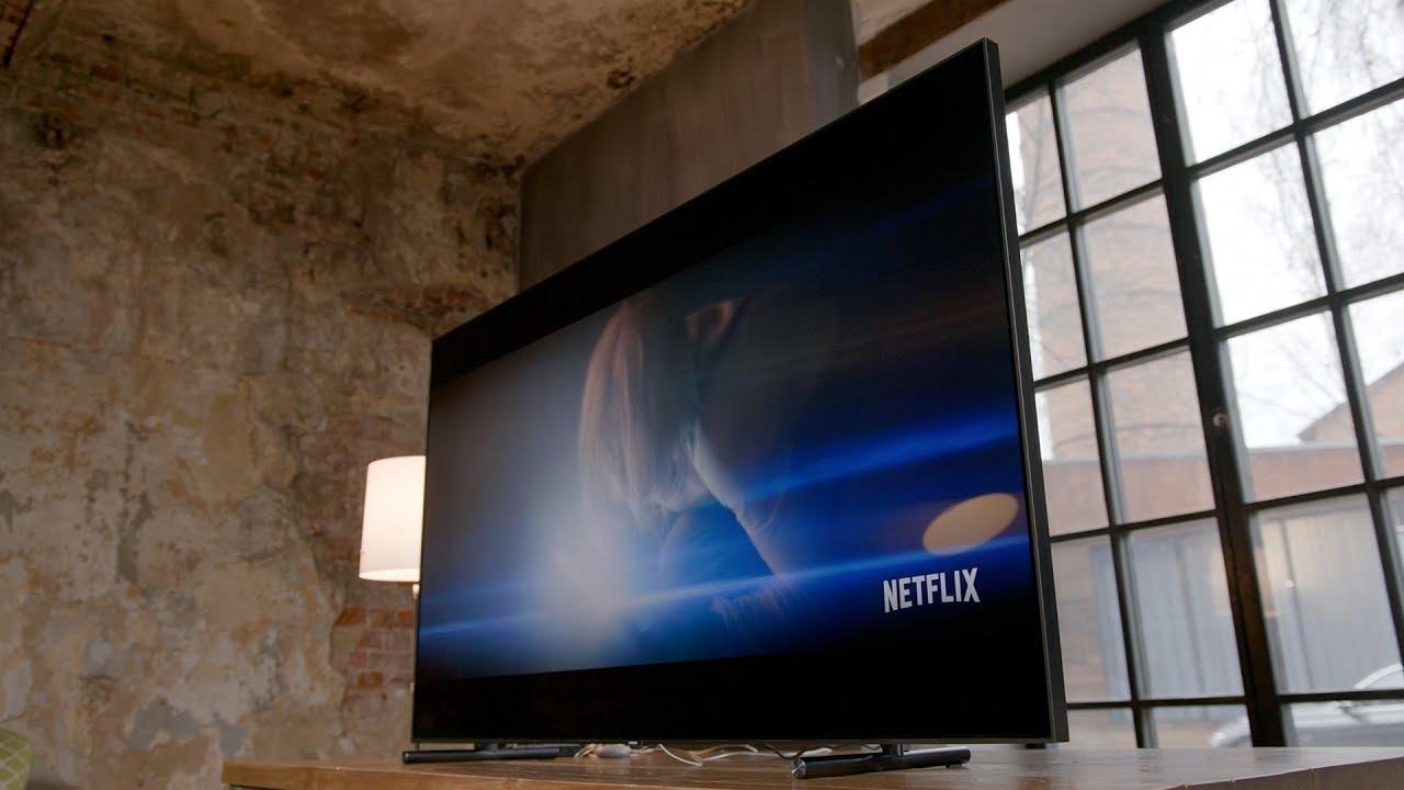 Куплю телевизор в Уфе