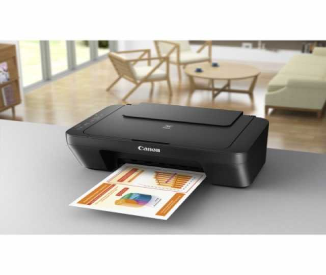 Куплю оргтехнику: принтеры, МФУ, Сканеры в Уфе
