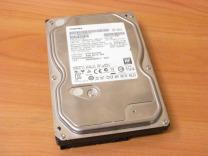 Куплю жёсткие диски и SSD накопители
