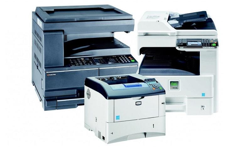Скуп МФУ, принтеров(лазерных), сканеров ДОРОГО в Уфе
