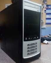 Скупка компьютеров в сборе Уфа