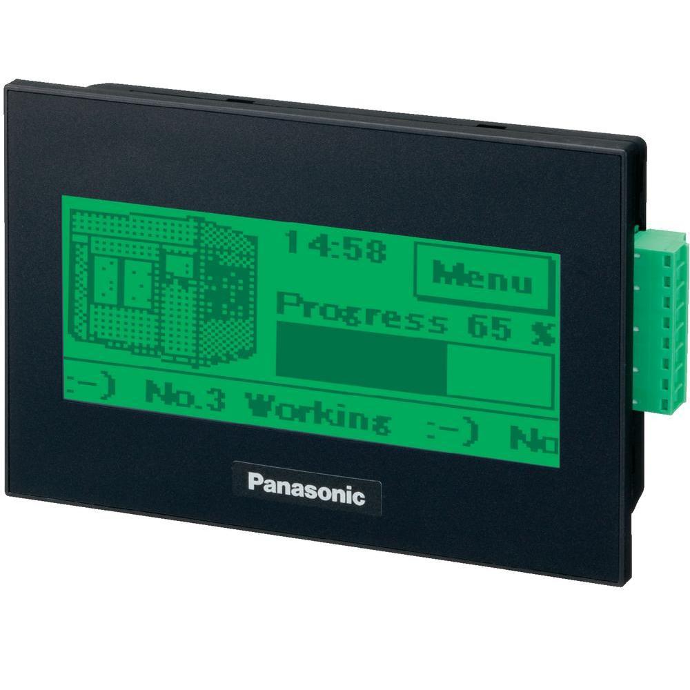 Ремонт Panasonic MINAS LIQI A5 A5E A5B A5N A4P HM GT VF-0 VF-CE FP e 0R X0 X 7 сервопривод серводвигатель