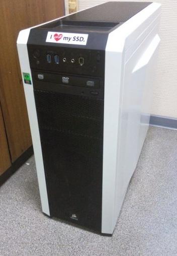 Скупка компьютеров УФа