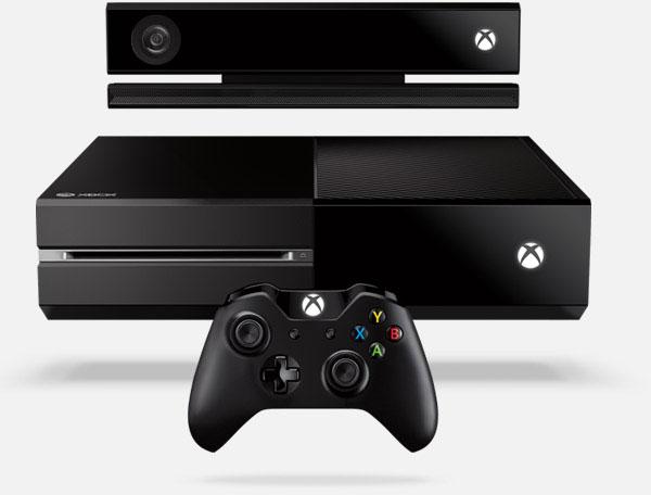Скупка игровых приставок Microsoft в Уфе, Срочно!!