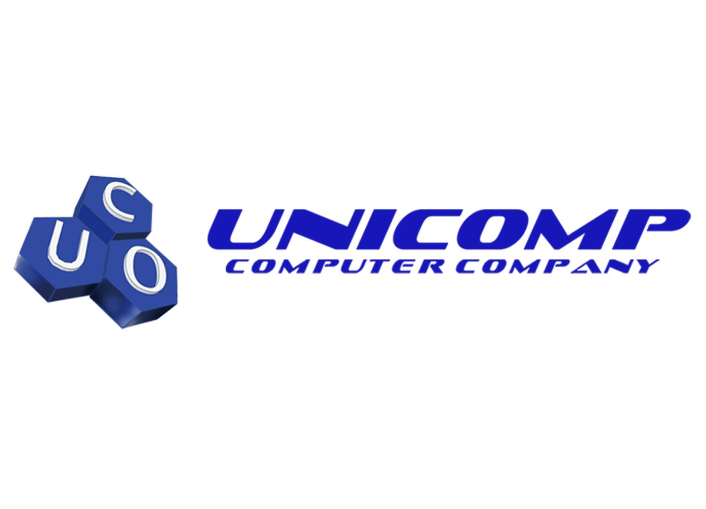 Хотите выгодно и быстро продать компьютер системный блок ПК в Уфе?