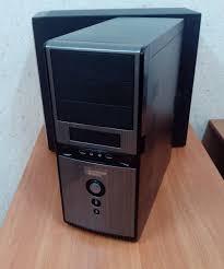 Скупка компьютеров и комплектующих В Уфе можно на запчасти !!!