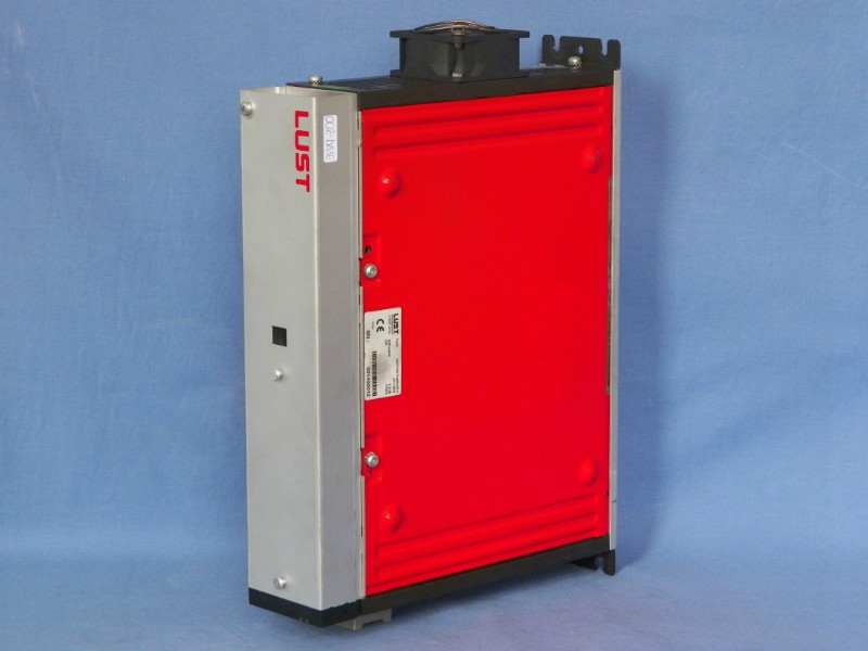 Ремонт Lust lti Motion ServoOne LAOP cde CDA mc SO CDD CDB BG CDF LST LSH LSN LSP LSM PSM FLP сервопривод серводвигатель