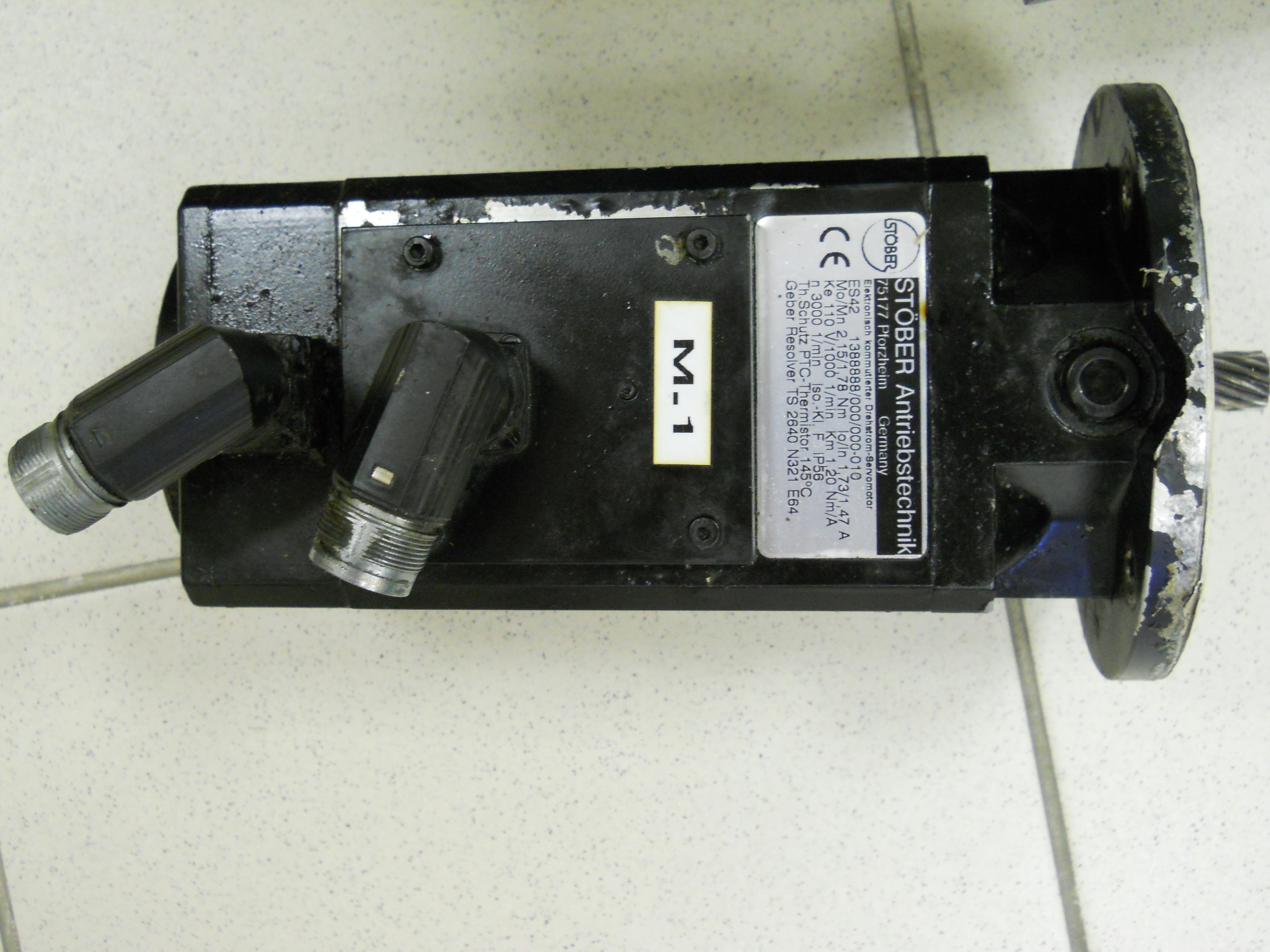 Ремонт STOBER POSIDRIVE POSIDYN SDS MDS FDS 5000 FAS 4000 сервопривод привод серводвигатель