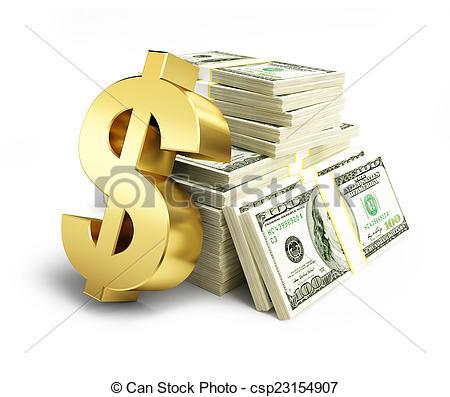 3% гарантия кредит предлагает