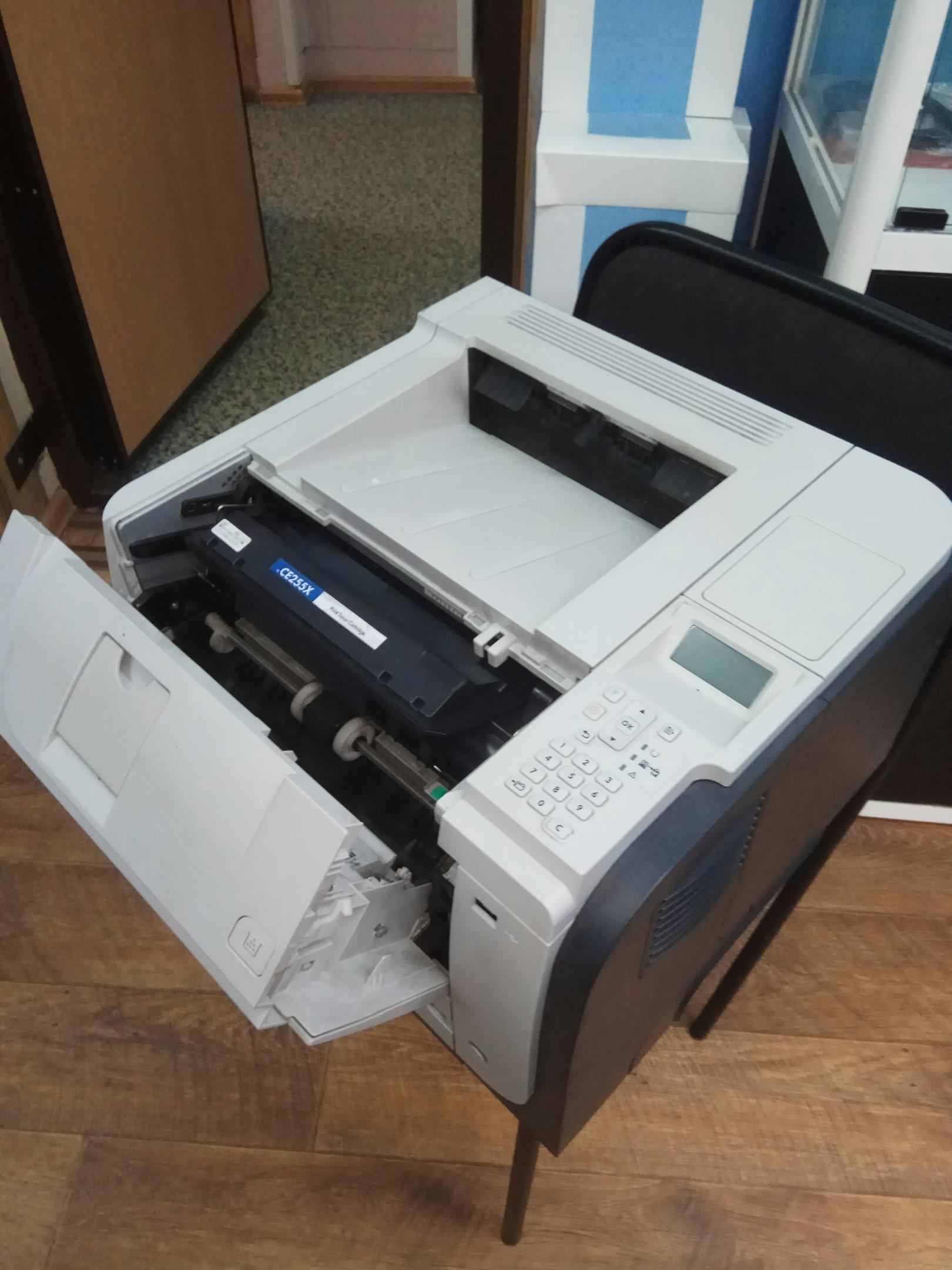 Скупка принтеров в Уфе Звоните 89174043434 куплю дороже