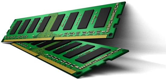 Скупка Оперативной памяти Звоните 89174043434 куплю дороже https://102skupka.ru/