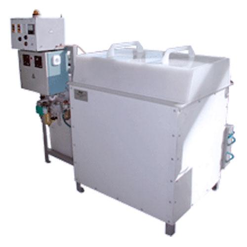 УХН-20М, УХН-50М, УХН-100М Установки химического никелирования