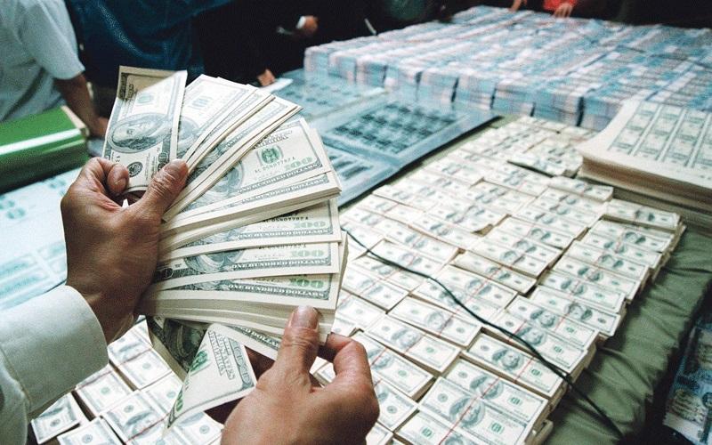 финансовое предложение -бизнес и частный