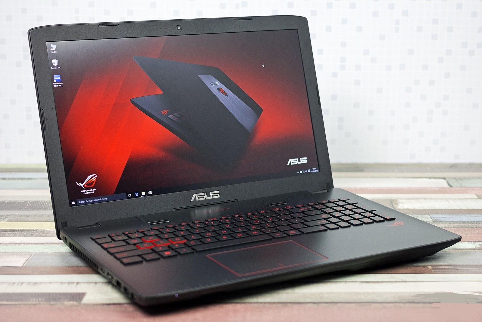 Скупка Выкуп Ноутбуков на запчасти дорого 100%