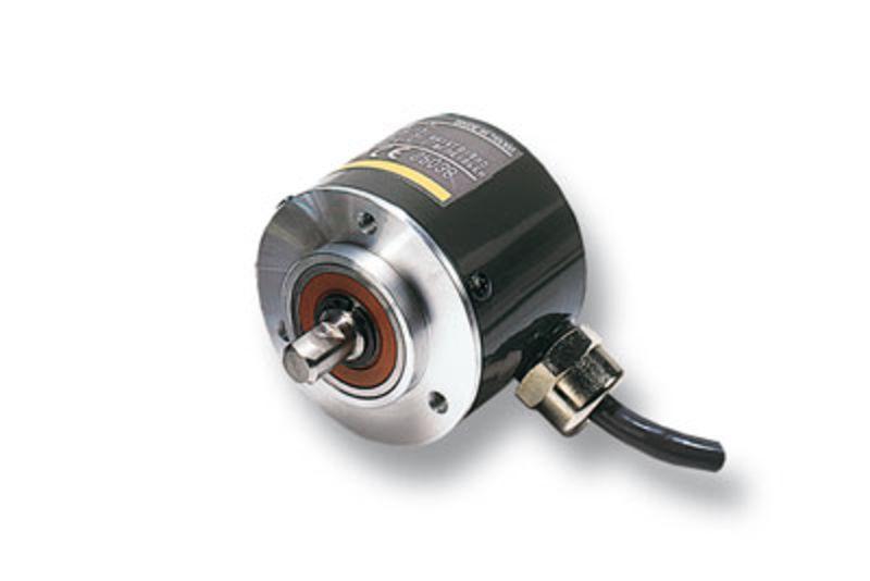 Ремонт промышленной электроники сервопривод серводвигатель частотный преобразователь панель оператора