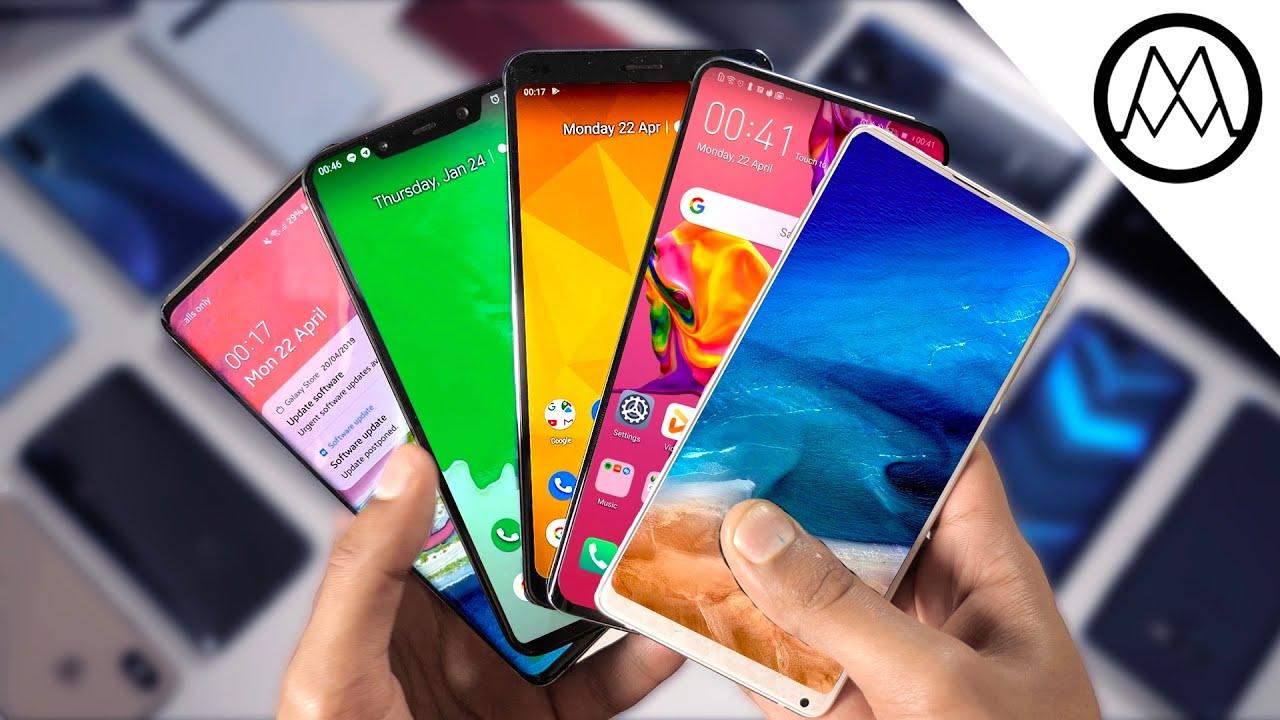 Купим смартфоны в любом количестве