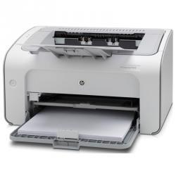 Куплю принтеры в рабочем состоянии