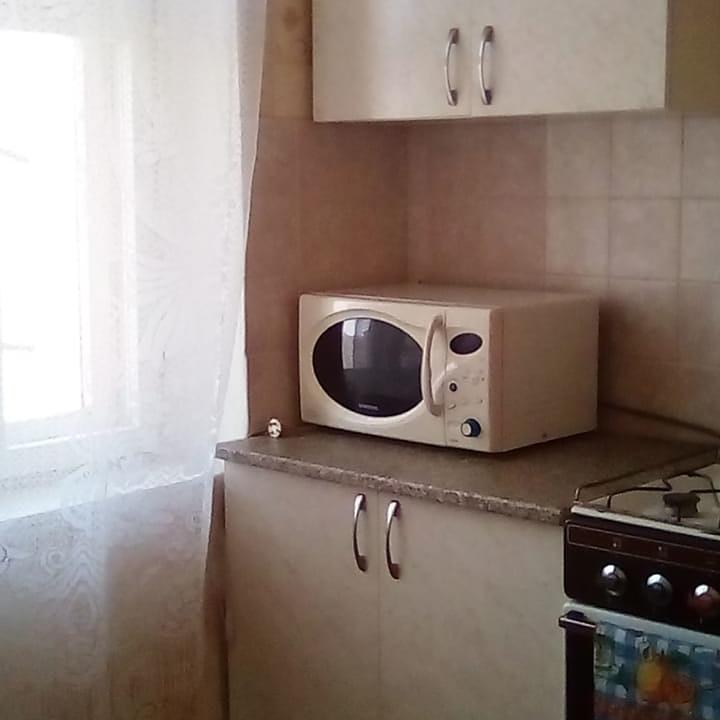 Сдается квартира Сипайлово на длительный срок.
