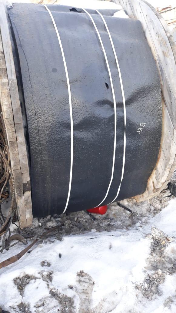 Закупаем провод, кабель оптом вывозим сами по РФ неликвиды, невостребованный