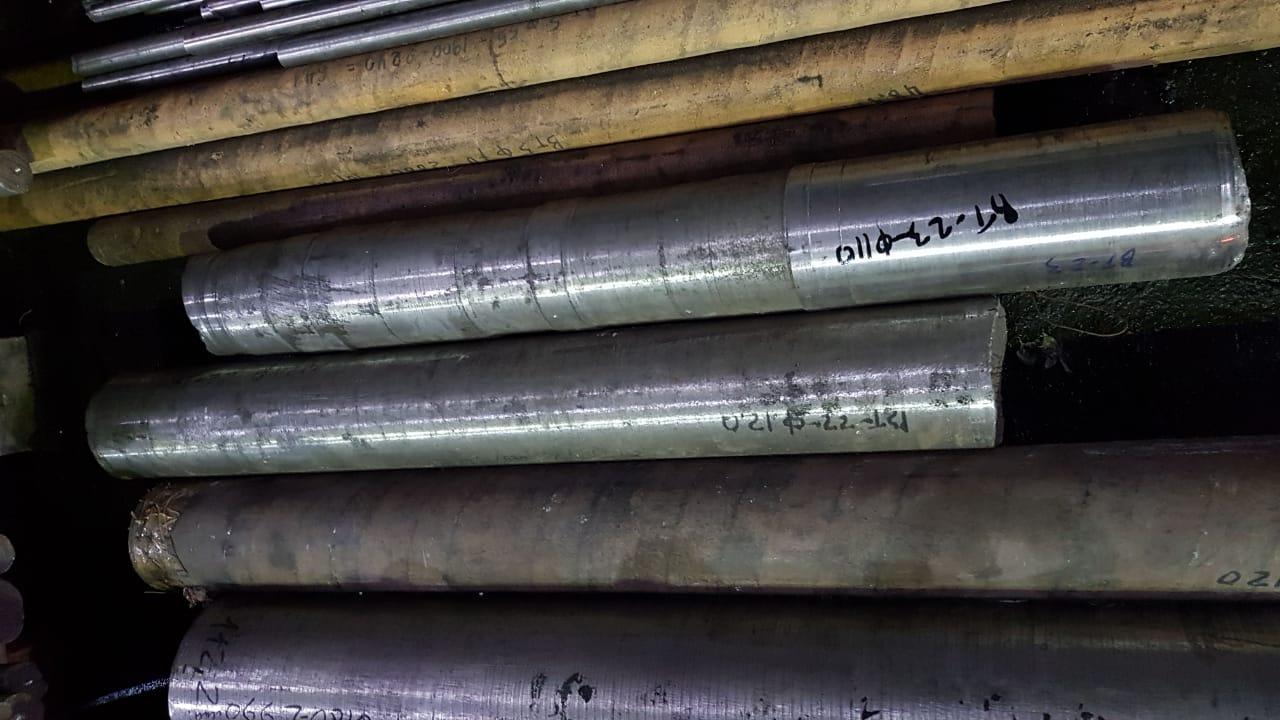 Закупаем прокат, лом 12х18н10т, жаропрочный, быстрорез р6м5 и др, никель неликвиды