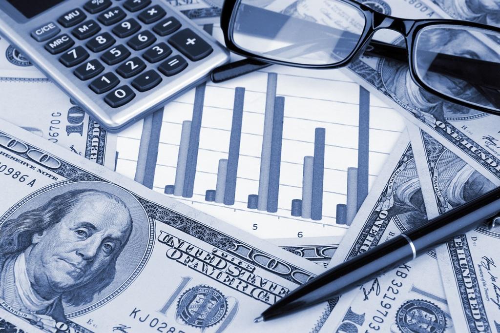 Торговое - инвестиционное финансирование импортёров/экспортёров и других заёмщиков.