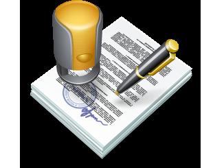 Окажем помощь с документами