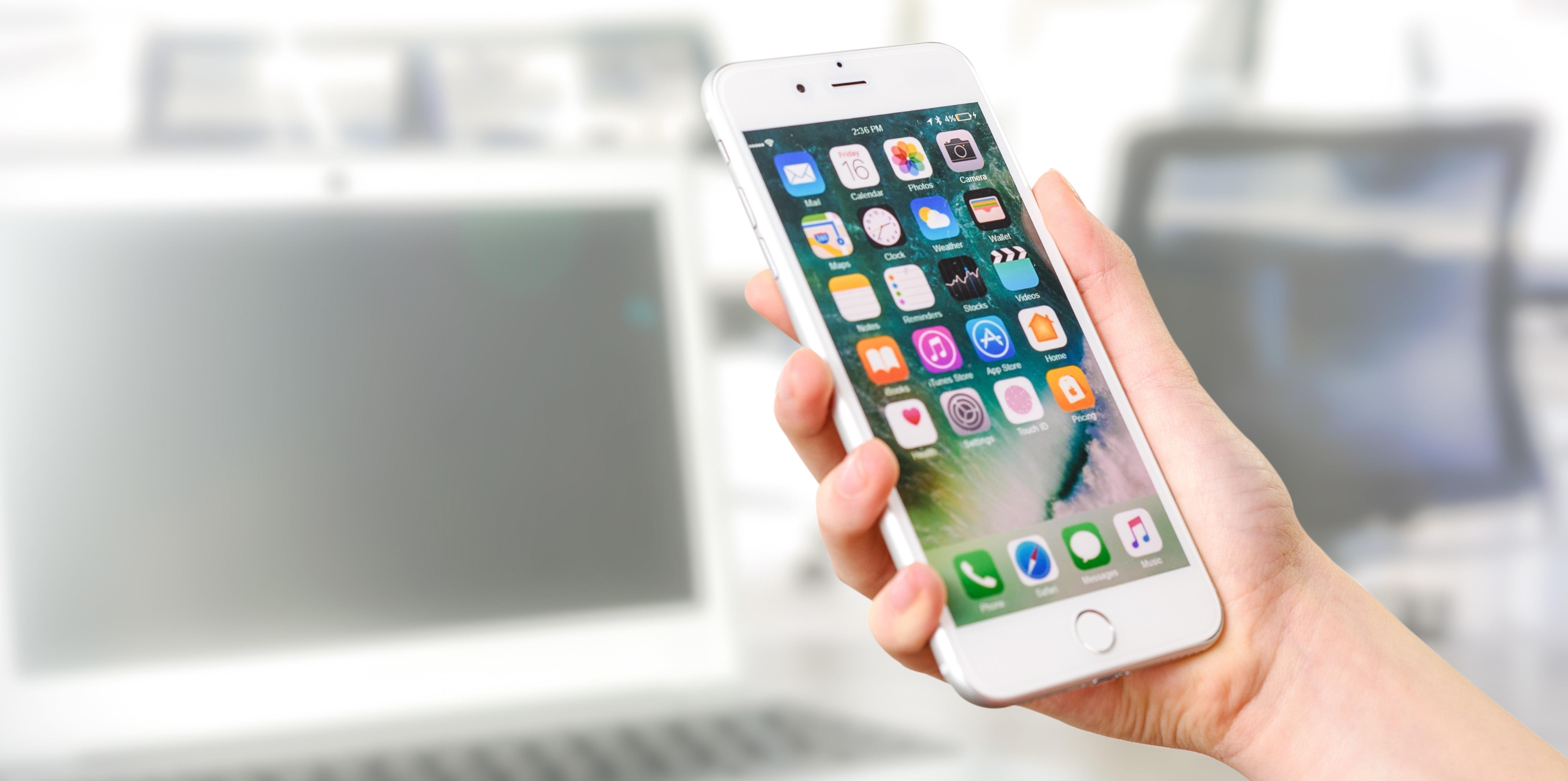 Скупка Смартфонов дорого в Уфе 8917-404-34-34