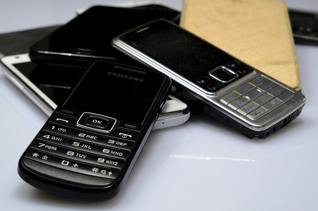 Скупка Мобильной техники дорого в Уфе 8917-404-34-34