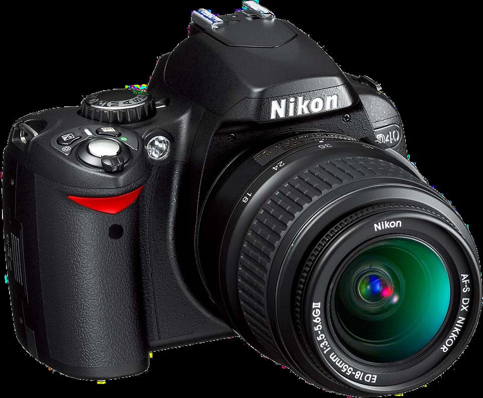 Скупка Фототехники дорого в Уфе 8917-404-34-34