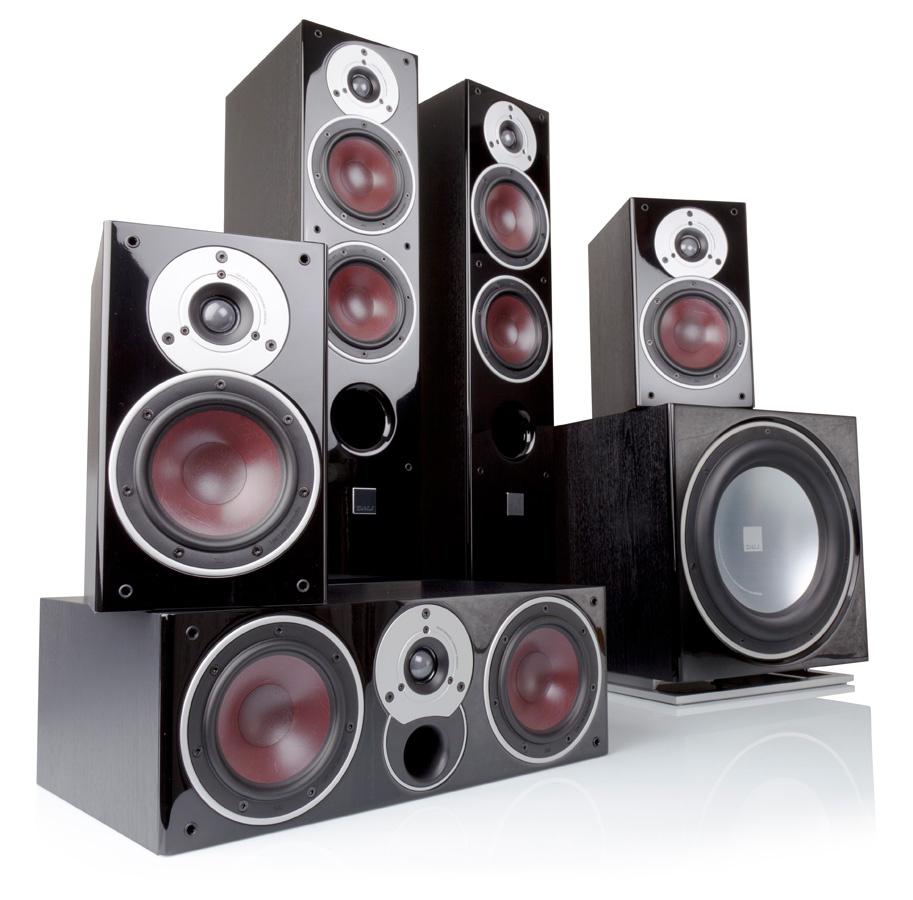 Скупка Аудиотехники дорого в Уфе 8917-404-34-34