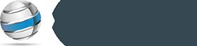 Эпсилон - Промышленная вентиляция, аспирация и дымоудаление