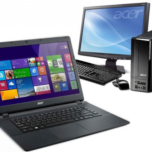 Скупка компьютеров в Уфе.