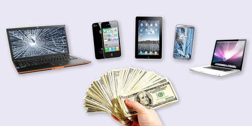 Скупка мобильных телефонов и планшетов дорого.